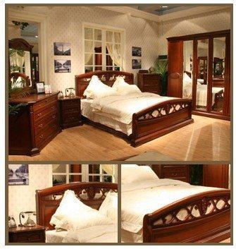 dormitorios a medida carpinteros barcelona