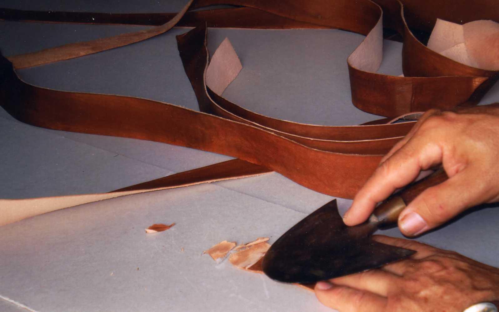 Reparaci n de muebles carpinteros barcelona - Carpintero en barcelona ...